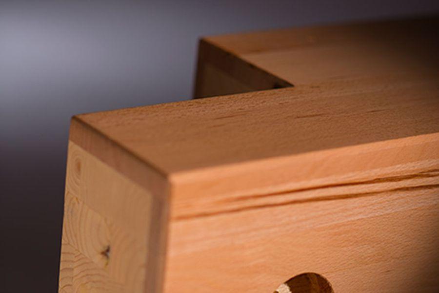 hess hybrid. Black Bedroom Furniture Sets. Home Design Ideas